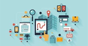 Location-based marketing, what is it and how to take advantage of this trend?