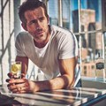 Ryan Reynolds purchases stake in Aviation Gin, now available in SA