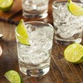 Popularity of brandy and gin helps Distell to serve more drinks