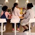Digital pioneer: Techsys Digital appointed as Pioneer Foods digital and social agency