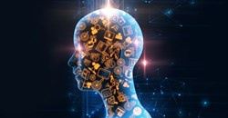 Entrepreneur brothers look to harness AI for greater good