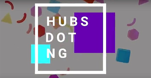 Hubs.ng digital ecosystem launches in Nigeria