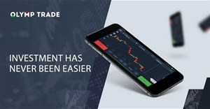 How to become an online investor with Olymp Trade