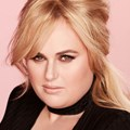 Australia media join forces to fight record Rebel Wilson payout