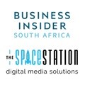 The SpaceStation to exclusively handle sales for Business Insider South Africa