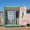 Gauteng to clamp down on illegal businesses in townships