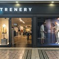 Trenery Guild campaign celebrates creative craftsmanship