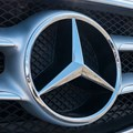 Geely buys $9bn stake in Daimler, now biggest investor
