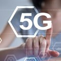 5G, the cornerstone of the digital revolution