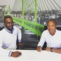 Edge Action gives R10m funding line to ProfitShare Partners