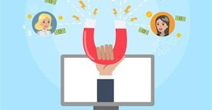 How to budget influencer marketing