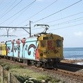 Prasa to fork out R1bn in backpay as it reinstates 700 dismissed workers