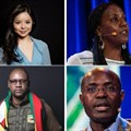 Oslo Freedom Forum to be hosted in Joburg this March