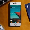 Viral app, Vero gets backlash over CEO's ties to Russia