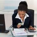 Rental property sector hard-hit by fraudsters