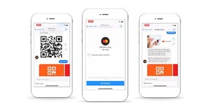 Mastercard to use Messenger to help SMEs leverage digital payments in Africa, Asia