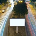 Road research shows OOH now centre stage in media mix landscape