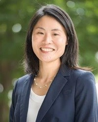 Sawa Nakagawa, CEO of E2 Investment.