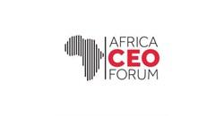 Spotlight on Africa's disruptive technologies