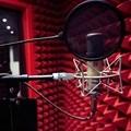 Finetune Studios opens new powerhouse