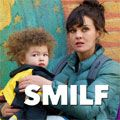 SMILF comes first and only to Showmax