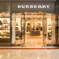 Burberry picks Riccardo Tisci as new creative officer