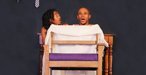 Zabalaza Theatre Festival to showcase 150 artists, 40 productions