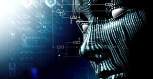 Artificial intelligence could reinforce society's gender equality problems