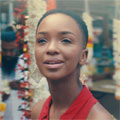 FirstPencil takes a trip with Five Roses and M&C Saatchi Abel