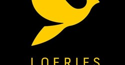 Loeries Africa Middle East partners with AB InBev Africa on creative networking function in Nigeria