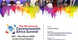 Africa's growth story celebrated