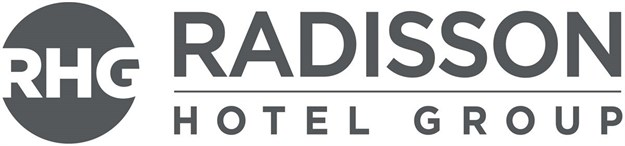 Carlson Rezidor rebrands to leverage international brand equity of the Radisson name