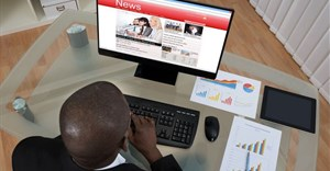 New website launched for investors in Africa