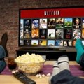Netflix and OSN have announced a partnership in North Africa.