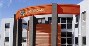 22 On Sloane launches Startup Huddle programme