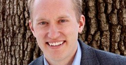 Dustin Homer is director of client solutions, Fraym.