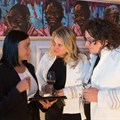 MAD Leadership Foundation raises over R1.1m at annual Valley Flair Art Auction