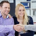 Property management: Your key to property investment success