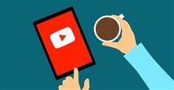 Three applications for video in channel communication