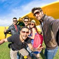 How to tap into the power of youth travel