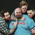 Final dates announced for Bowling for Soup live in SA