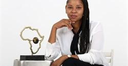 Nomfundo Dlamini, Tank Research founder.
