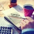 Unfair dismissals vs dismissals for operational requirements