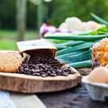 Keyes Art Mile to launch artisanal food market