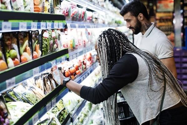 #SeamlessAfrica: An Afrocentric approach to store design