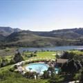 Timeshare boosts SA economy