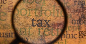 Tax scheme spurs innovation