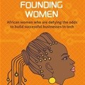 New book launches with stories of African female entrepreneurs