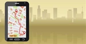 MTN's ride-hailing app popular in Iran