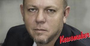 #Newsmaker: Trend Forward's Nemeth is Designing Ways' new editor in chief